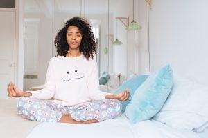 5 awesome benefits of mindful meditation